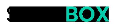 SkillsBox – rozwój osobisty, organizacja, lifestyle, technologie