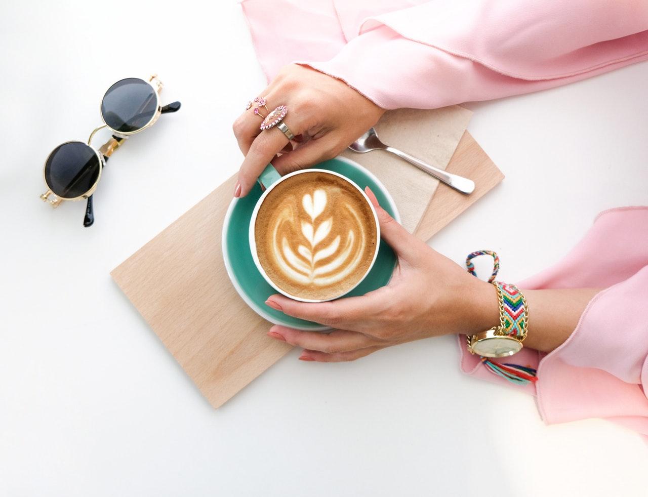 Czy kawa jest zdrowa? Czy jej picie szkodzi?