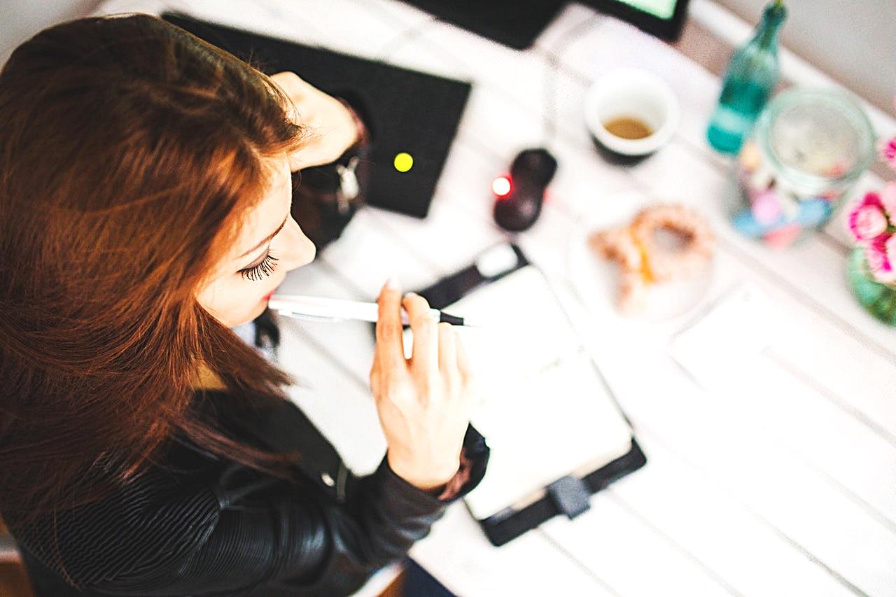 Jak uczyć się angielskiego w domu?