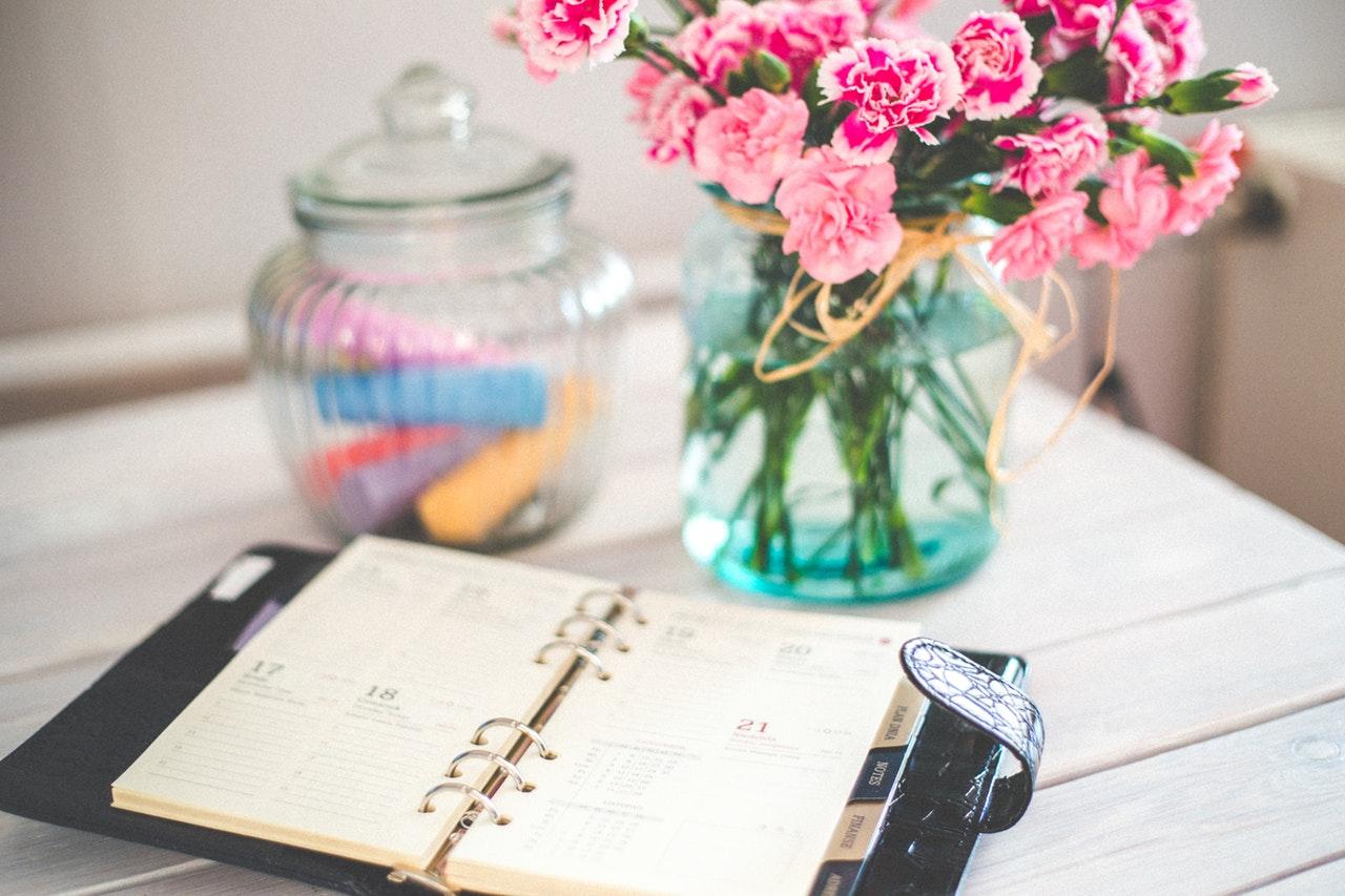 Jak organizować swój czas? Zarządzanie czasem